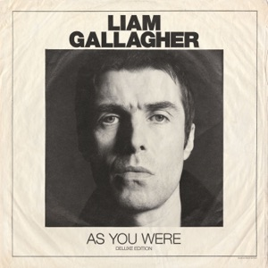 Liam Gallagher - When I'm In Need