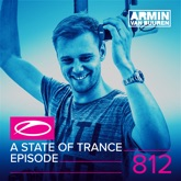 A State of Trance Episode 812