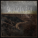 Ivar's Revenge - Danheim