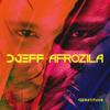 Gratitude - Djeff Afrozila