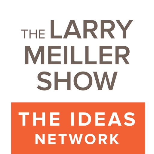 Cover image of The Larry Meiller Show