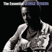 George Benson - Rock Candy