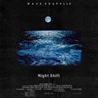 Night Shift - Single Mp3 Download