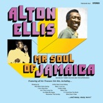 Alton Ellis - La La (Means I Love You)