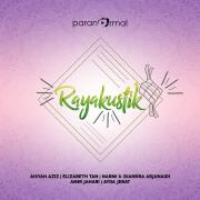 Rayakustik - EP - Various Artists - Various Artists