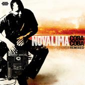 Coba Coba Remixed