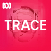 Trace - Trace