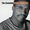 Herbie Hancock - The Essential Herbie Hancock  artwork