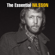 Without You (Remastered) - Harry Nilsson