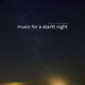 Music for a Starlit Night
