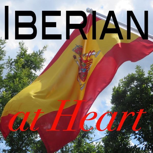 Iberian at Heart