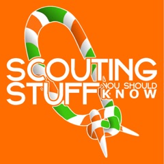 Scouting Stuff You Should Know