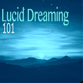 Lucid Dreaming 101 - REM Deep Sleep Inducing Music for Energy Boost, Good  Sleep Trouble Treatment by Lucid Dream Doctor