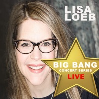 Lisa Loeb - Stay (Live)