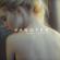 Tell Me Who (feat. Eneli) - Vanotek