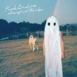 Phoebe Bridgers - Motion Sickness