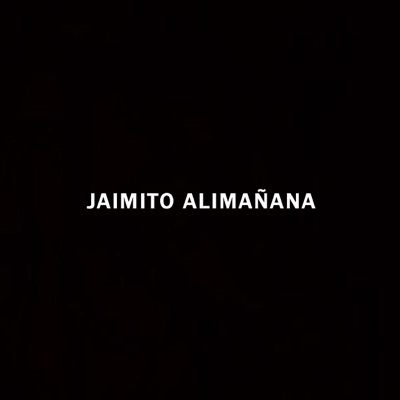 Jaimito Alimaña - Single - Adso Alejandro