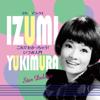 In the Chapel in the Moonlight - Izumi Yukimura