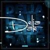 Dale - Single, Delia