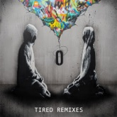 Tired (Remixes) - Single