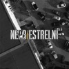 Nepriestrelní - Single, P.a.t.