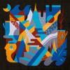 Explorations - Supergombo