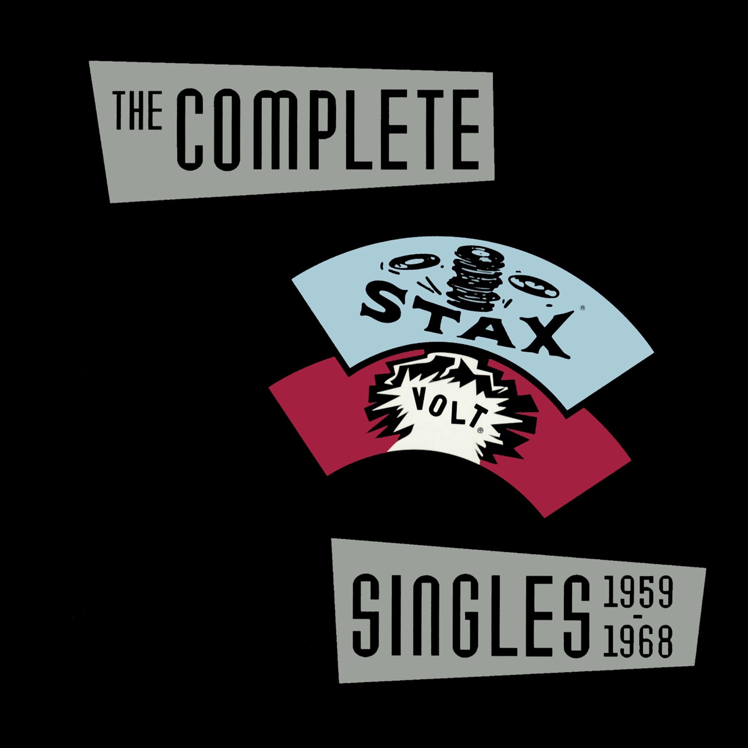 Memphis Beat Soundtrack S2E4 Flesh and Blood