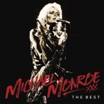 Michael Monroe - Old King's Road