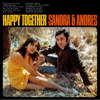 Happy Together - Sandra & Andres
