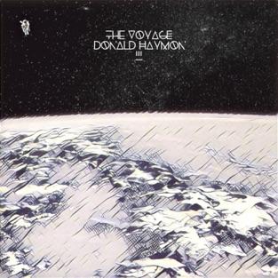 The Voyage – Donald Haymon III