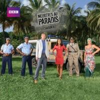 Télécharger Meurtres au Paradis, Saison 6 (VOST) Episode 8