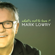 What's Not to Love - Mark Lowry