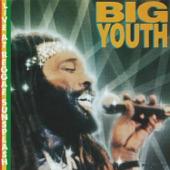 Big Youth - Green Bay Killing