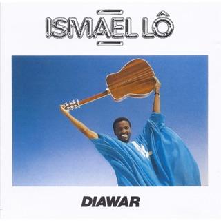 ISMAEL AFRICA JAMMU GRATUIT LO TÉLÉCHARGER MP3