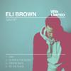 Eli Brown - 3Am ilustración