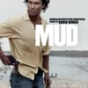 Mud - Official Soundtrack