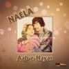 Aab-E-Hayat / Naela