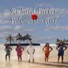 Polynesian Girl - Richard Parker