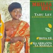 Boya Yé / Ba Gerants Ya Mabala (feat. Tabu Ley Rochereau)