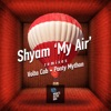 My Air - Single
