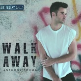Walk Away - Single