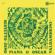 Omaca - Sestetto Dino Piana & Oscar Valdambrini