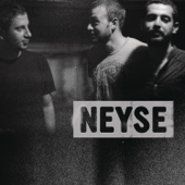 Neyse (Remastered)