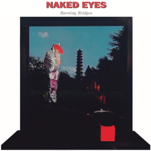 Naked Eyes - Fortune and Fame