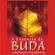 Ryuho Okawa - A essência de Buda [The Essence of Buddha]: O caminho da iluminação e da espiritualidade superior [The Path of Enlightenment and Superior Spirituality] (Unabridged)