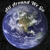 All Around We Go (feat. Alinka & Cortes) - Single, Nick Kamarera