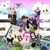 Come Back Home - BTS