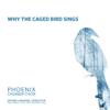 Phoenix Chamber Choir, Graeme Langager, Jake Runestad & Kiyomi Hori - And so I go on artwork