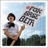 Foxbase Beta ジャケット写真