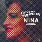 Nina Miranda - Capoeira 2020